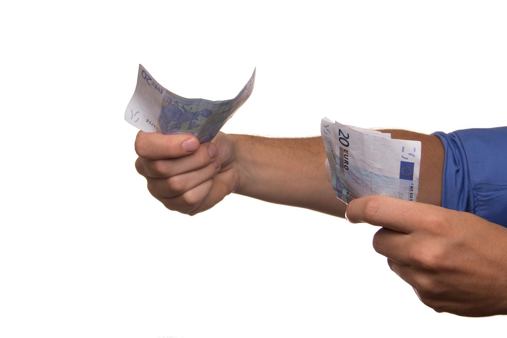 Find det billigste lån i 2016