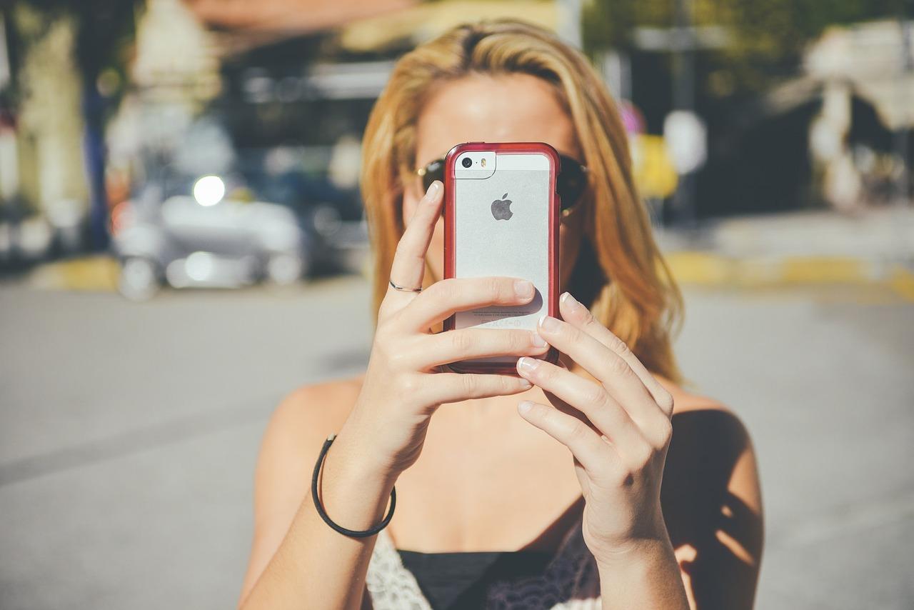 Lån penge nu til en ny Iphone