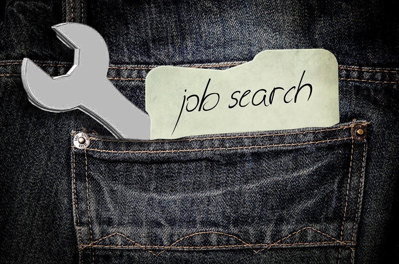 Kan jeg låne penge uden sikkerhed som arbejdsløs?