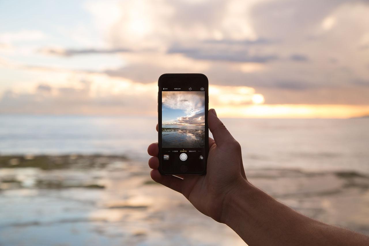 Lån penge fra mobilen