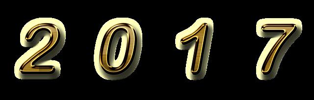 Lån penge i 2017 online